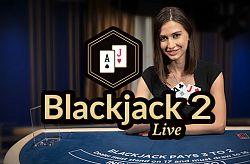 Blackjack (2)