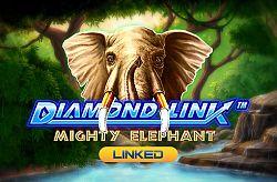 Diamond Link: Mighty Elephant [Linked]